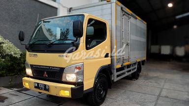 2014 Mitsubishi Colt Diesel Ps 110 L
