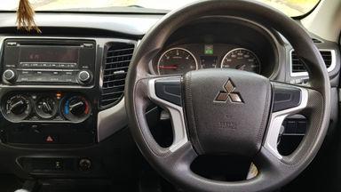 2016 Mitsubishi Pajero GLX 4X4 - UNIT TERAWAT, SIAP PAKAI, NO PR (s-7)