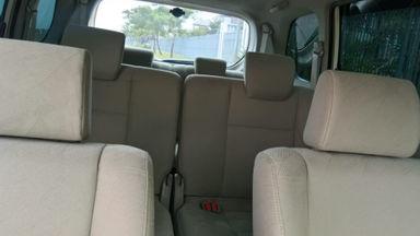 2014 Toyota Avanza 1.3 G - Good Condition (s-9)