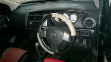 2013 Nissan Grand Livina XV - Terawat dan Siap Pakai (s-2)