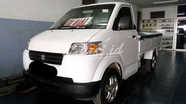 2013 Suzuki APV PICK UP - SIAP PAKAI !
