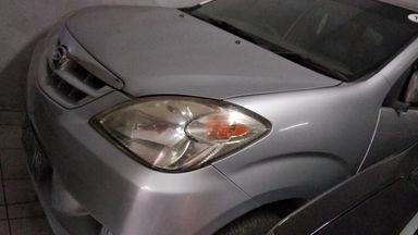 2010 Daihatsu Xenia LI - mulus terawat, kondisi OK (s-0)