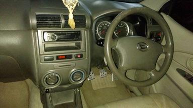 2010 Daihatsu Xenia XI - SIAP PAKAI (s-5)