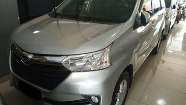 2016 Daihatsu Xenia R - SIAP PAKAI