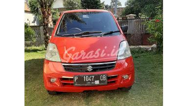 2008 Suzuki Karimun Estilo XVI - Siap Pakai