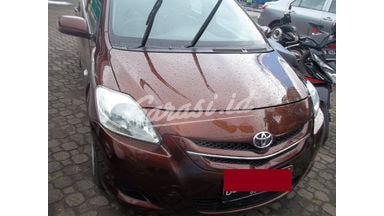 2012 Toyota Limo E - Barang Bagus Dan Harga Menarik