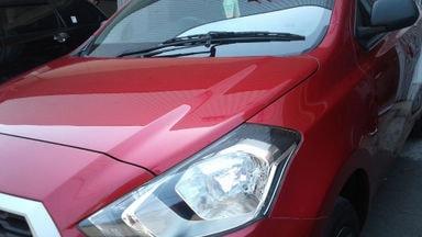 2018 Datsun Go PANCA - Barang Mulus dan Harga Istimewa