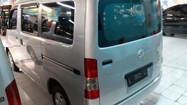 2013 Daihatsu Gran Max 1.3 D Minibus - Kondisi Ok & Terawat (s-2)