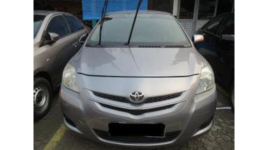 2012 Toyota Limo - SIAP PAKAI! (s-5)