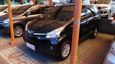 2012 Daihatsu Xenia R DELUXE 1.3 MT - Kondisi Mulus (s-0)