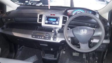 2011 Honda Freed 1.5 E PSD A/T - Istimewa (s-5)