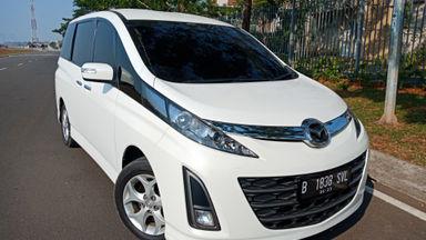 2013 Mazda Biante - Barang Istimewa