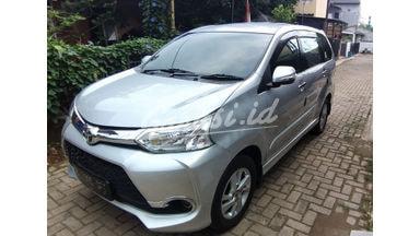 2015 Toyota Avanza Veloz - Barang Cakep Barang Istimewa