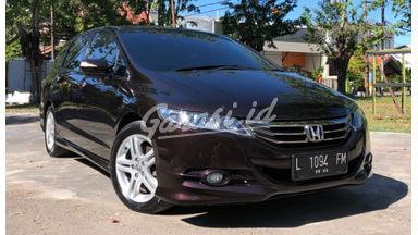 2012 Honda Odyssey prestige - Bisa Kredit