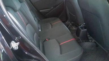 2015 Mazda 2 GT - Mobil Pilihan (s-5)