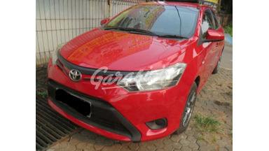 2013 Toyota Limo E - Sangat Istimewa Bisa Kredit Data Dibantu