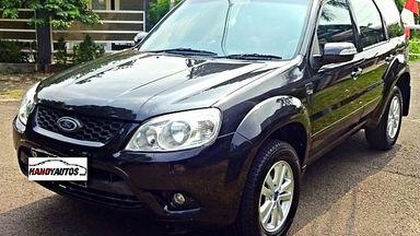 2008 Ford Escape XLT - Istimewa siap pakai