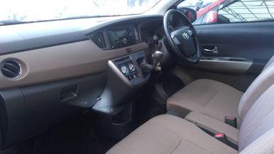 2017 Toyota Calya g - Barang Bagus Siap Pakai (s-4)