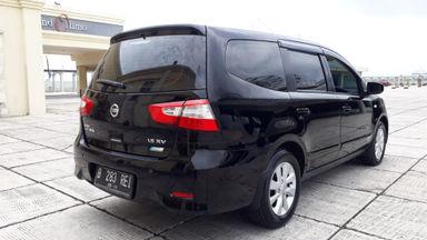 2014 Nissan Grand Livina 1.5 XV - Harga Istimewa (s-2)