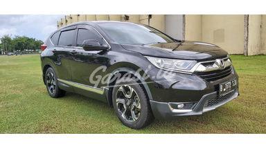 2017 Honda CR-V New Crv 2.0 At 2017