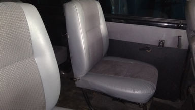 2008 Daihatsu Gran Max - Siap Pakai (s-5)