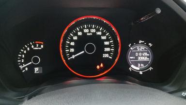 2017 Honda HR-V E CVT - Siap Pakai Dan Mulus (s-2)