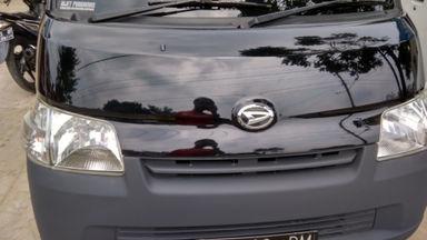 2014 Daihatsu Gran Max PICK UP - Mulus Terawat (s-1)