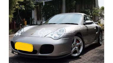2003 Porsche 911 sport - Siap Pakai