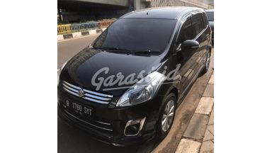2013 Suzuki Ertiga Gx - Antik Mulus Terawat