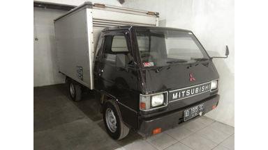 2005 Mitsubishi Colt L 300 BOX - Terawat Siap Pakai