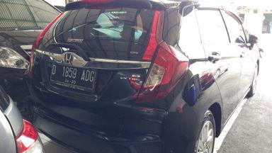 2015 Honda Jazz S - Mulus Terawat Siap Pakai Gan !! Kredit Bisa Dibantu Harga Nego (s-4)