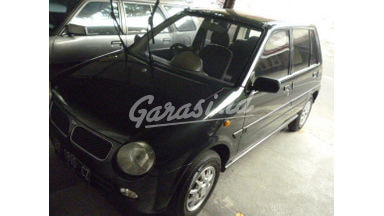 2003 Daihatsu Ceria 1.0 - Nyaman Terawat