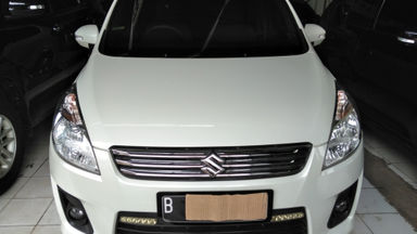 2014 Suzuki Ertiga gx - Barang Bagus Siap Pakai (s-2)