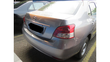 2012 Toyota Limo - SIAP PAKAI! (s-2)