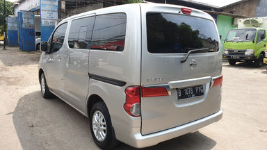 2014 Nissan Evalia XV up Highway Star - Kredit dibantu TDP RINGAN (s-3)