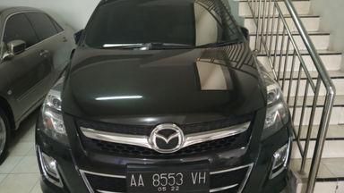 2012 Mazda 8 . - Kondisi Mulus Siap Pakai (s-2)