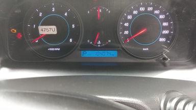 2013 Chevrolet Captiva - Mulus Terawat (s-4)