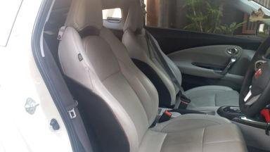 2010 Honda CRZ Hybrid - Istimewa jarang pakai (s-4)