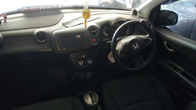 2014 Honda Brio E - Kondisi Ok & Terawat (s-2)