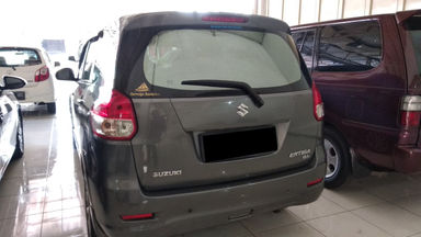 2013 Suzuki Ertiga GL - mulus terawat, kondisi OK, Tangguh (s-3)