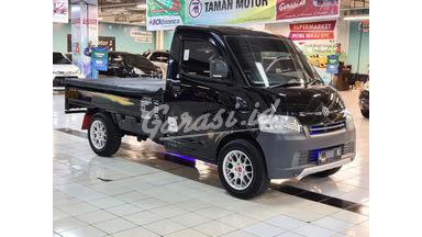 2016 Daihatsu Gran Max Pick Up - Terawat & Siap Pakai