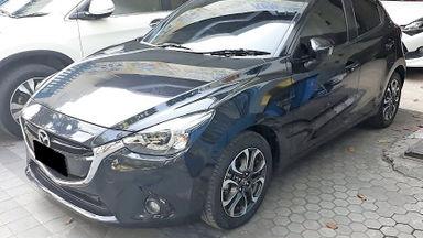2014 Mazda 2 R Skyactive - Mobil Pilihan