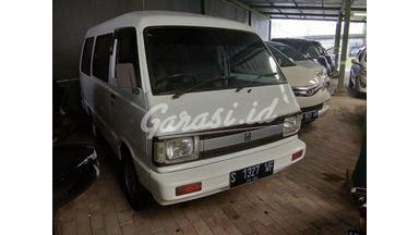 1991 Suzuki Carry podojoyo - Terawat Siap Pakai