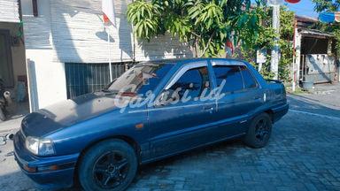 1995 Daihatsu Charade classy