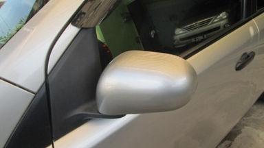 2009 Nissan Grand Livina xv - Kondisi Istimewa (s-2)