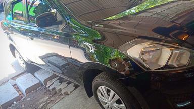 2015 Datsun Go - Terawat Siap Pakai