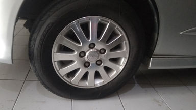 2012 Daihatsu Luxio X - Barang Istimewa (s-5)