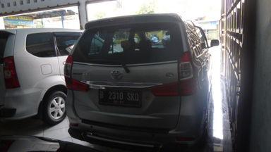 2016 Toyota Avanza G - Kredit Bisa Dibantu (s-8)