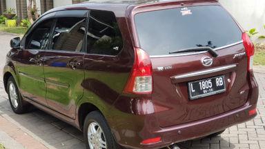 2014 Daihatsu Xenia R Deluxe 1.3 - Mulus Terawat Istimewa Siap Pakai (s-2)