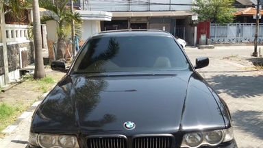 1997 BMW 7 Series 735i - Nyaman Terawat (s-1)
